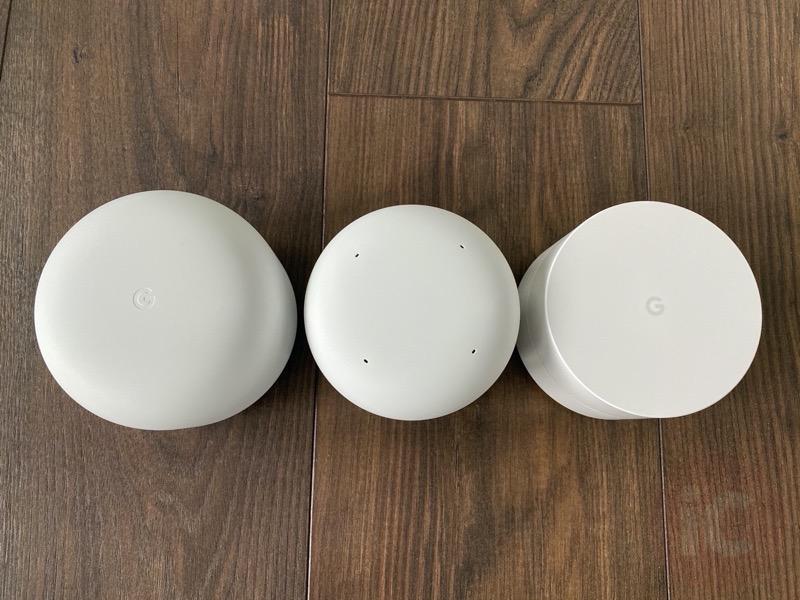 Nest wifi review 1