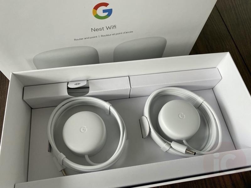 Nest wifi review 6
