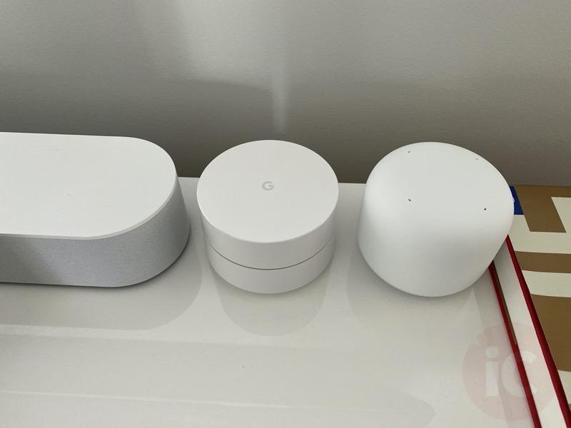 Nest wifi review 7
