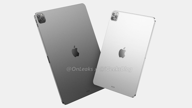 2020 iPAD PRO VS 5K2 scaled
