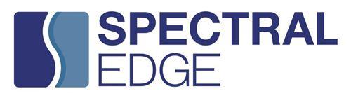 Spectral Edge Logo