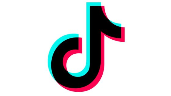 Microsoft Confirms Discussions on TikTok Acquisition