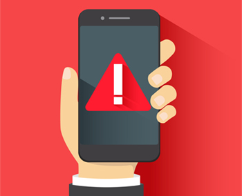 Canadian Woman Falls Victim to Wireless Number Porting Fraud While  Travelling | iPhone in Canada Blog