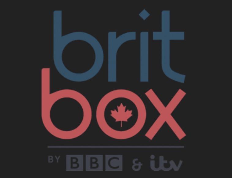 Britbox january 2020