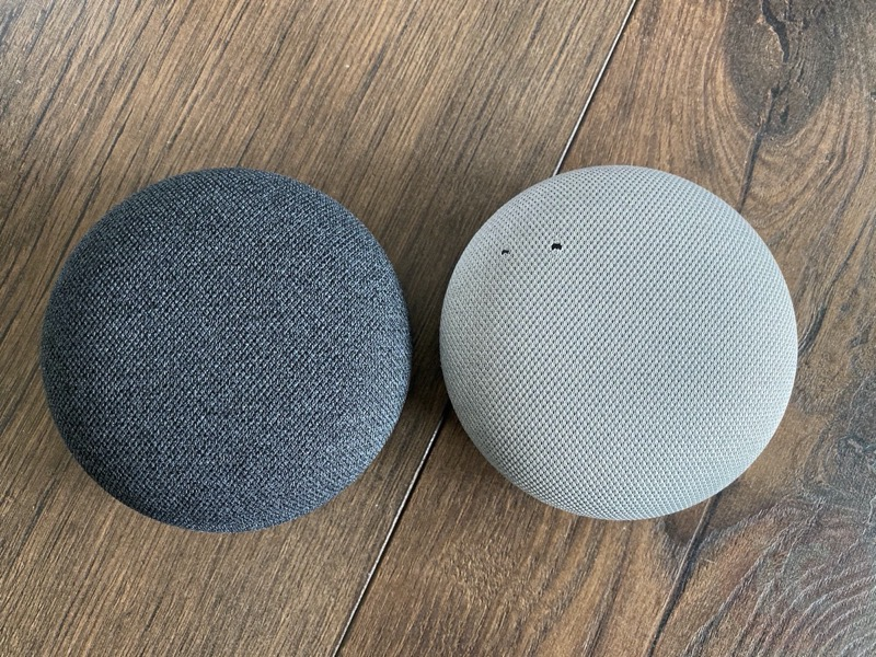 Nest mini review 4