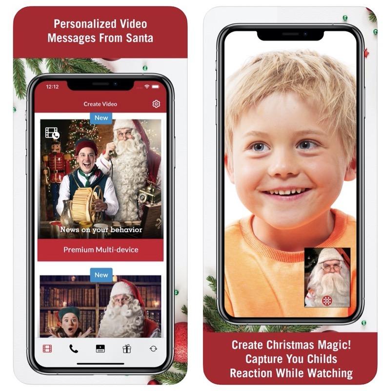 Pnp app iphone
