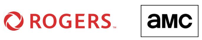 Rogers amc