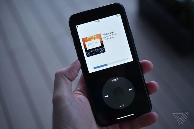 Twarren ipodiphoneapp 1 0
