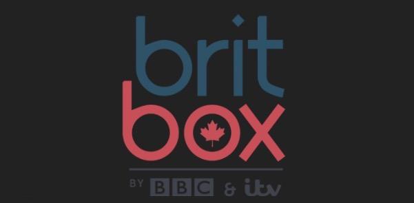 Britbox bbc