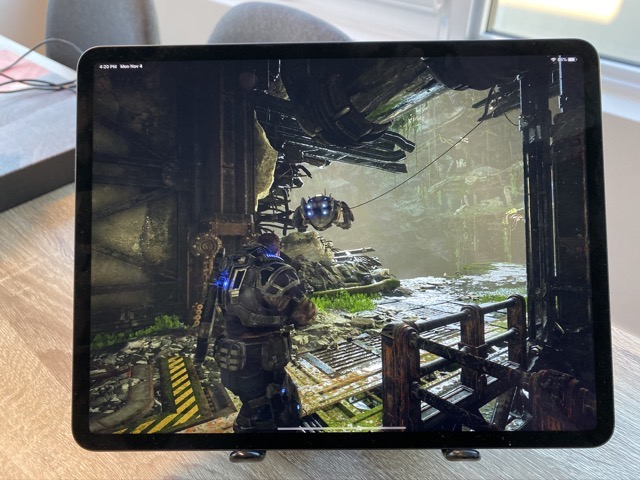 New Rainway App Lets You Play PC Games on iOS Devices for Free