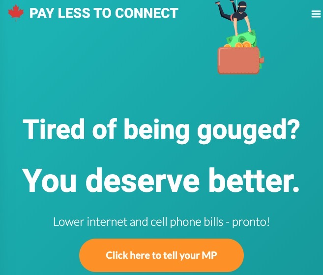 Paylesstoconnect 2020