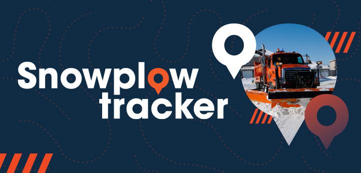SnowPlow PlowTrackerApp