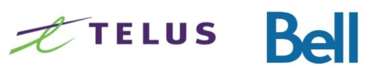 Wireless Wars: Telus and Bell Bring Back $75/20GB Unlimited Data Plans [u]