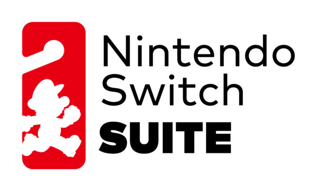 Nintendo Canada And Hotel X Toronto Partner To Launch Nintendo
