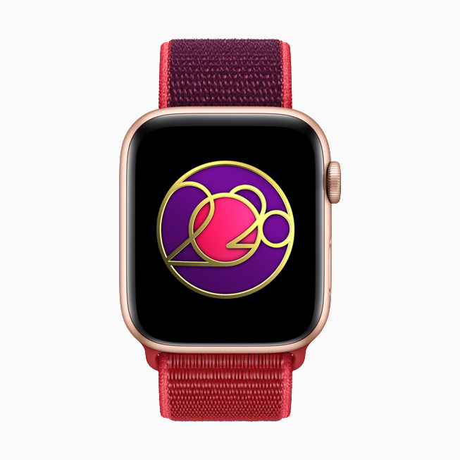 Apple international womens day 2020 apple watch series 5 badge screen 03022020 carousel jpg large