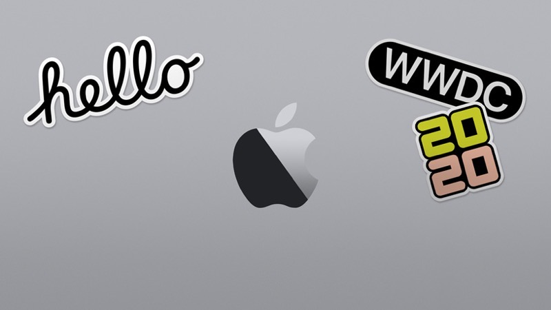 Apple wwdc2020 03132020 big jpg large