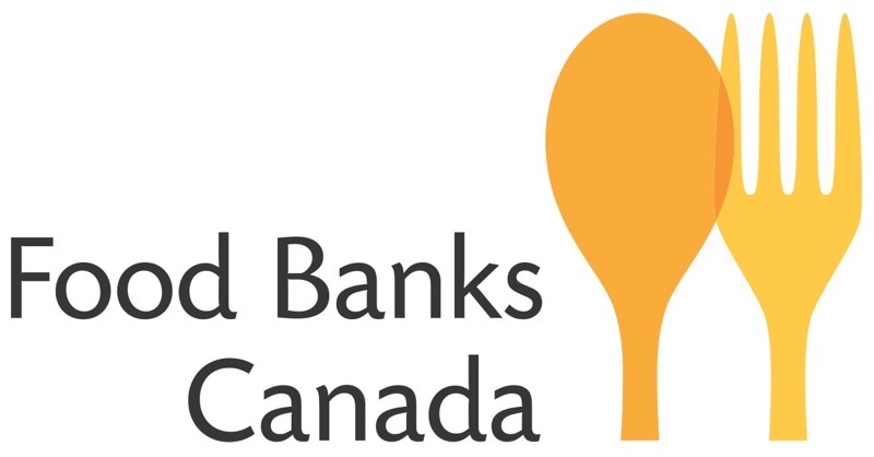 Food banks canada copy