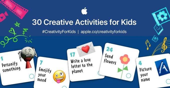 Apple free ipad education