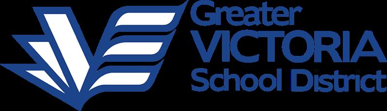 Gvsd logo blue