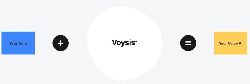 Voysis