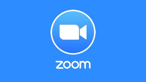 Zoom 500 x281