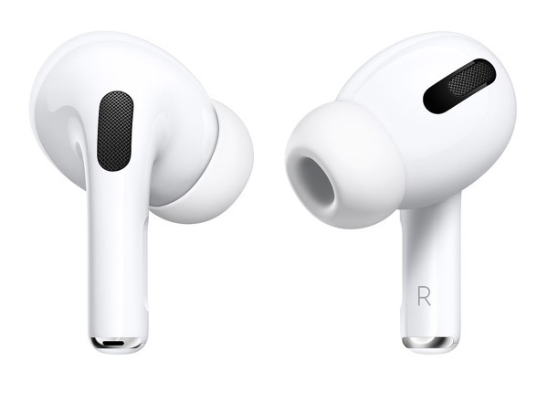 Apple Potentially Integrating Ambient Light Sensors in Next-Gen AirPods: Digitimes