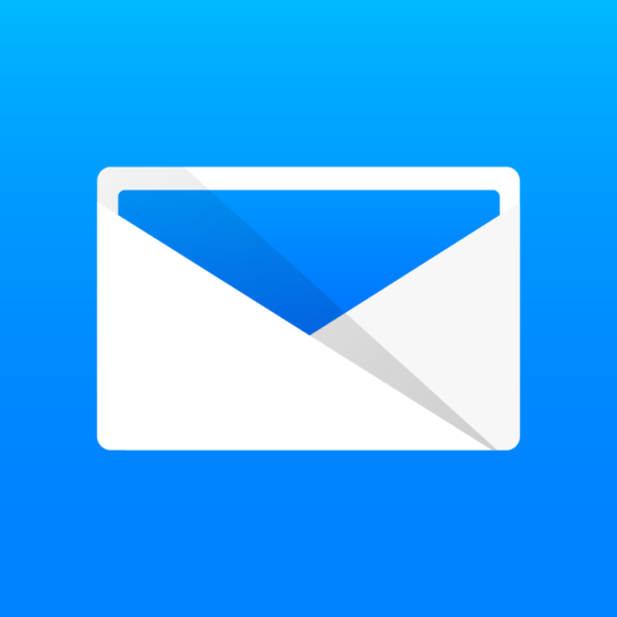iOS Edison Mail Software Update Bug Let Some See Other Users' Emails