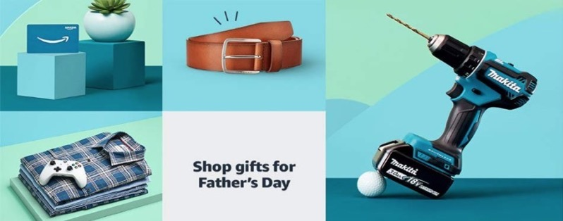 Father s day gift ideas amazon