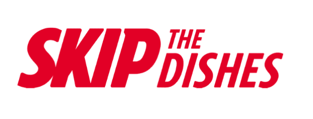 SkipTheDishes Reveals Canadians' Shifting Food Order Trends During COVID-19