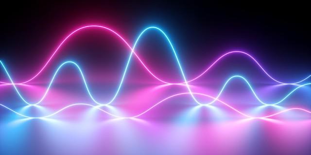 Canada Delays 5G Wireless Spectrum Auction to 2021