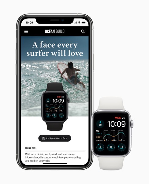 Apple watch watchos7 watch face discovery blog 062222020 inline jpg large 2x
