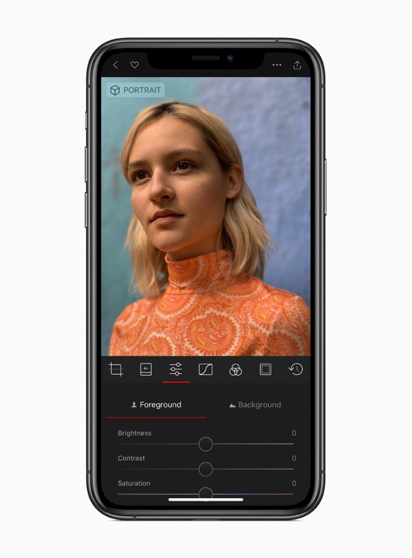 Apple design awards darkroom app 06292020