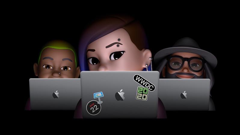 Apple details for WWDC2020 06022020 big jpg large