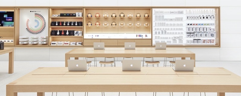 Apple store mac trade in