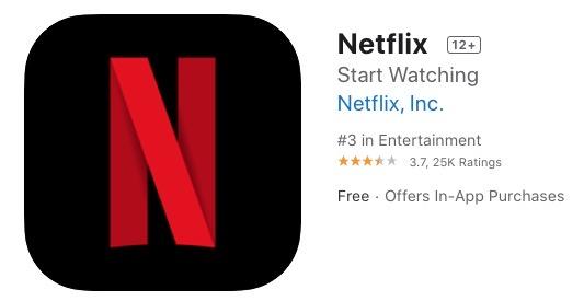 B.C. 'Netflix Tax' Kicks in on April 1, Following COVID-19 Delay