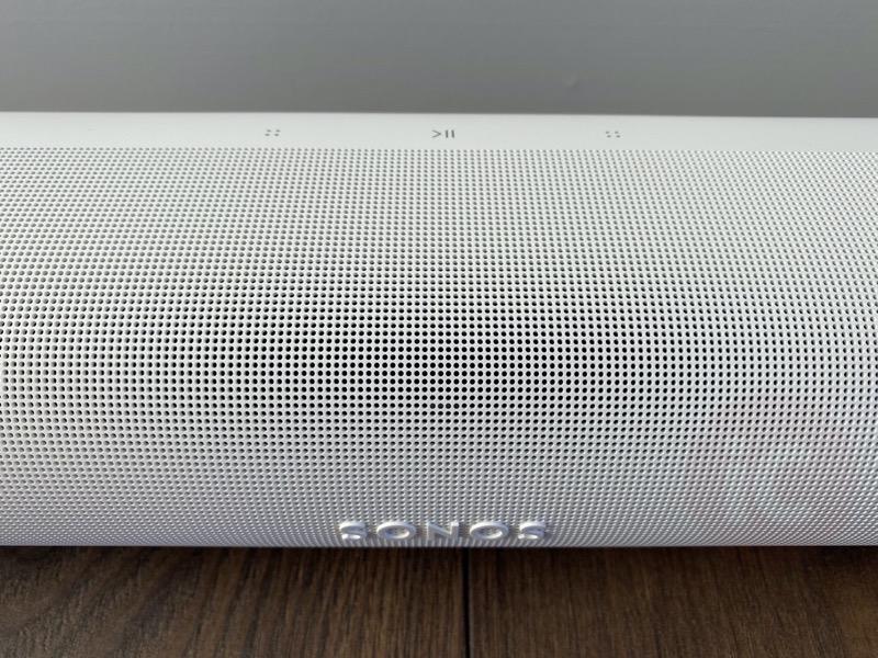 Sonos arc review 12