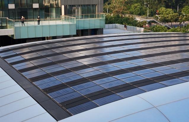 Apple sanlitun beijing opening apple solar array 07162020 big jpg large 2x