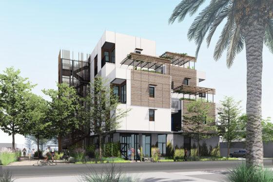 Apple Allocates $400 Million USD Toward Affordable Housing in California