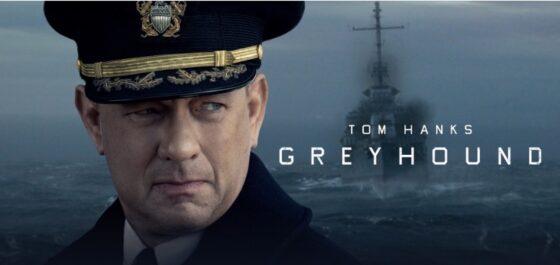 How to Watch the Tom Hanks Movie ?Greyhound? Online: Stream on Apple TV+