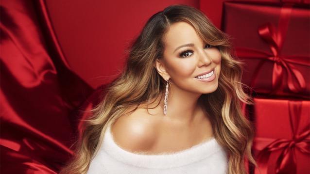083120 Apple Mariah Carey Christmas Special Big Image 01 post 16 9 1 jpg large 2x