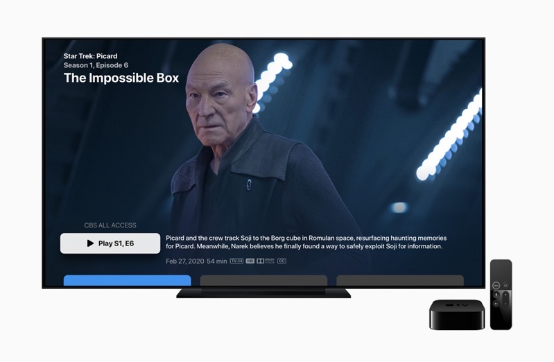 Apple apple tv offer cbs showtime subscription 08172020 big jpg large