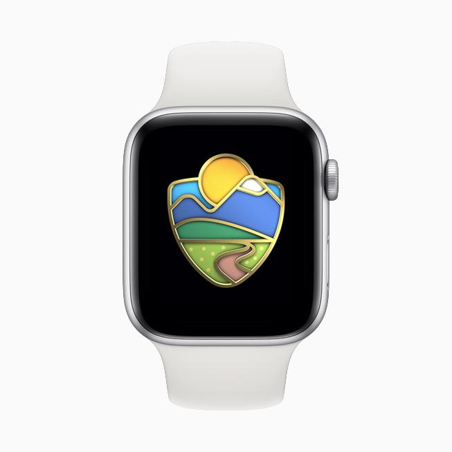 Apple national parks apple watch badge 08242020 inline jpg large