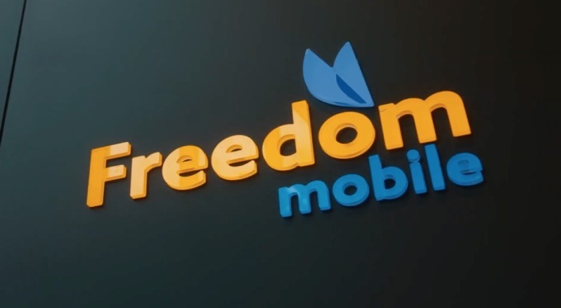 Freedom mobile 2020