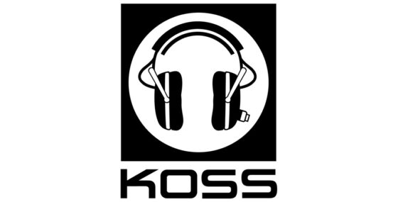 Apple Countersues Koss Over Wireless Technology Patent Dispute