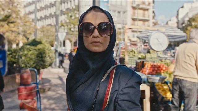 Tehran image 1597165417
