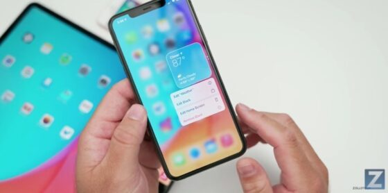 What?s New in iOS 14 Beta 4 [VIDEO]