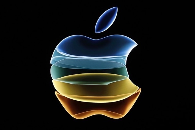 Apple assemblers