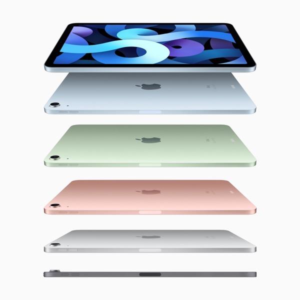 Apple new ipad air new design 09152020 big 1 jpg large 2x