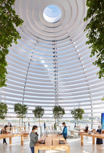 Apple nso marina bay sands oculus 09072020 big jpg large 2x