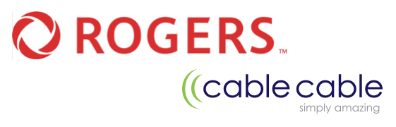 Rogers cable cable